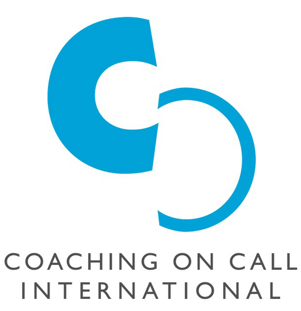 Coaching on Call