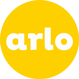Arlo Software