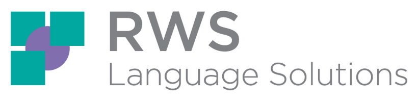 RWS Language Solutions