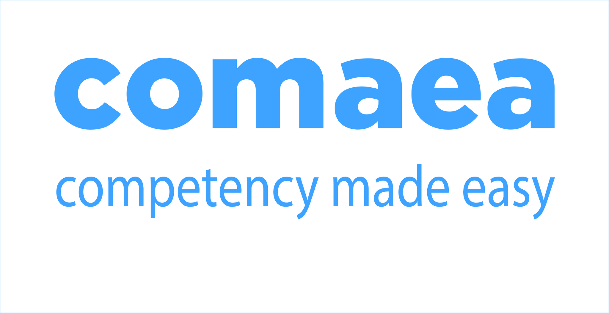 Comaea UK