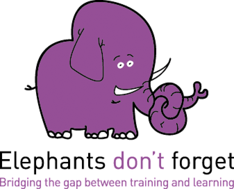 Elephants dont forget