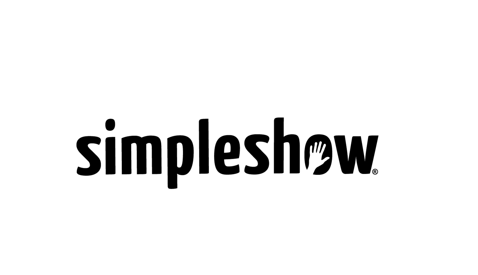 simpleshow UK Ltd